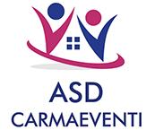 Carmaeventi Logo